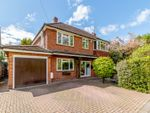 Thumbnail for sale in Westfield Parade, Byfleet Road, New Haw, Addlestone
