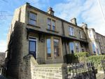 Thumbnail to rent in Knowl Road, Mirfield