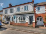 Thumbnail for sale in Kimberley Street, Kibworth, Leicester