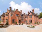 Thumbnail to rent in Old Milverton Lane, Leamington Spa, Warwickshire