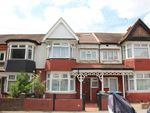 Thumbnail for sale in Lonsdale Avenue, Wembley