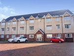 Thumbnail for sale in Station Road, Abercynon, Mountain Ash