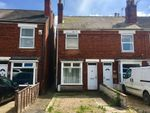 Thumbnail to rent in Wyberton West Road, Wyberton, Boston