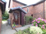 Thumbnail for sale in Nightingale Close, Wilmslow, Cheshire