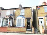 Thumbnail for sale in Malvern Road, Hornchurch, Essex