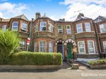 Thumbnail to rent in Walthamstow, Waltham Forest, London