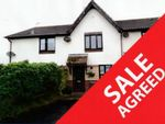 Thumbnail for sale in Juniper Close, Newton, Porthcawl