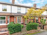 Thumbnail for sale in Ellesmere Road, Walton, Warrington