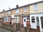 Thumbnail to rent in Vernon Road, Gosport