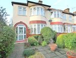 Thumbnail for sale in Woodgrange Terrace, Great Cambridge Road, Enfield