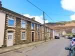 Thumbnail for sale in Gwaun-Bant, Pontycymer, Bridgend