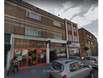 Thumbnail to rent in Streatfield Road, Harrow
