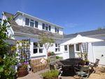 Thumbnail for sale in Carrier Viront, Alderney