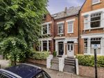 Thumbnail for sale in Gladsmuir Road, London