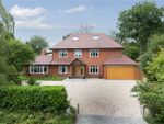 Thumbnail for sale in Mill Lane, Chalfont St Giles, Buckinghamshire