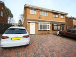 Thumbnail to rent in Loganbeck Grove, Longton, Stoke-On-Trent