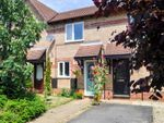 Thumbnail for sale in Acorn Close, Bicester