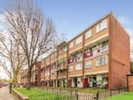 Thumbnail for sale in Seagrave Close, London