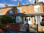 Thumbnail for sale in Roper Road, Canterbury, Kent