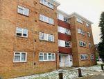 Thumbnail to rent in Ashburton Road, Addiscombe, Croydon