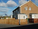 Thumbnail to rent in Rosedale Bank, Leeds
