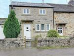 Thumbnail to rent in Greaves Lane, Bakewell, Derbyshire