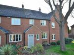 Thumbnail for sale in Robin Close, Abbeydale, Gloucester