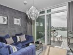 Thumbnail to rent in Building 103, The Village Square, West Parkside, Greenwich, London