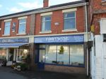 Thumbnail to rent in Whitby Road, Whitby, Ellesmere Port