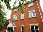 Thumbnail to rent in Morris Court, Brierley Hill