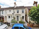 Thumbnail for sale in Lesbourne Road, Reigate, Surrey
