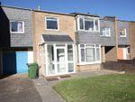 Thumbnail to rent in King Street, Leamington Spa