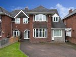 Thumbnail for sale in Darnick Road, Sutton Coldfield