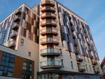 Thumbnail to rent in Fresh Apartments, City Centre