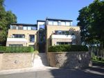 Thumbnail to rent in Nairn Road, Canford Cliffs, Poole, Dorset