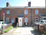 Thumbnail for sale in Alexandra Road, Uckfield, East Sussex