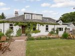 Thumbnail for sale in Skelmorlie Castle Road, Skelmorlie, North Ayrshire