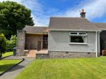 Thumbnail for sale in Jacobs Drive, Gourock, Inverclyde