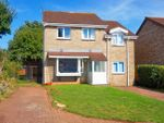 Thumbnail for sale in Elworthy Close, Sully