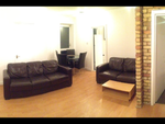 Thumbnail to rent in Englefield Road, London