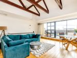 Thumbnail for sale in St Katharines Way, Wapping