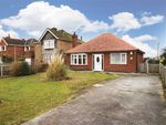 Thumbnail for sale in Westwood Drive, Swanpool, Lincoln