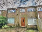Thumbnail to rent in Hareydene, Newbiggin Hall, Newcastle Upon Tyne