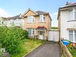Thumbnail for sale in Herbert Avenue, Parkstone, Poole