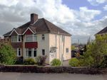 Property history Templeway, Lydney GL15