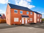 """Thumbnail to rent in """"Finchley"""" at Wheatley Close, Banbury"""