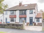 Thumbnail to rent in Springfield Road, Sheffield