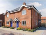Thumbnail to rent in Birnam Mews, Oak Road, Tiddington, Stratford-Upon-Avon