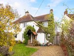 Thumbnail for sale in Wootton Village, Boars Hill, Oxford