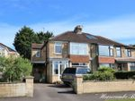 Thumbnail for sale in Horsecombe Brow, Combe Down, Bath